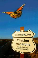 chasingmonarchs.jpg