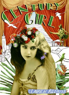 Century Girl