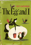 image-of-egg-and-i-book-cover-courtesy-of-pat-sum.jpg
