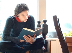 image-of-girl-reading-courtesy-of-carl-alexander.jpeg