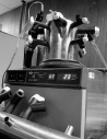 science-lab-equipment-used-by-creative-commons-license-from-furcafe.jpg