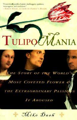 tulipomania.jpg