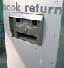 image-of-seattle-library-book-return-courtesy-of-leff