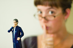 image-of-bookgrl-w-librarian-action-figure-courtesy-of-bookgrl