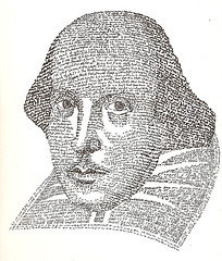 image-of-shakespeares-head-in-text-courtesy-of-yelnoc