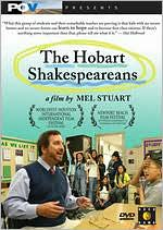 image-of-the-hobart-shakespeareans
