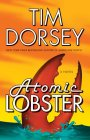 atomic lobster book cover