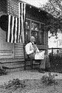 Historic Fremont Home