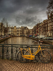 image-of-bicyle-in-amsterdam-courtesy-of-j-salmoral