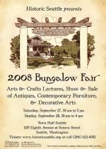 Bungalow Fair