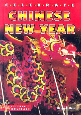 chinsese-new-year