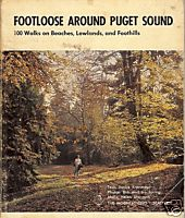 cover-of-footloose-around-puget-sound