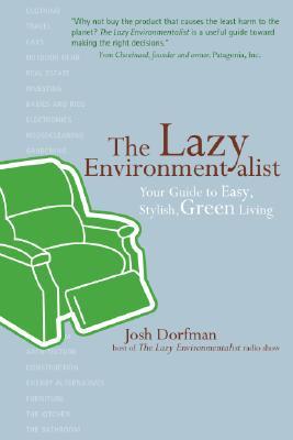 lazy-environmentalist
