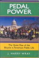 pedal-power2