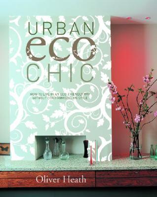 urban-eco-chic