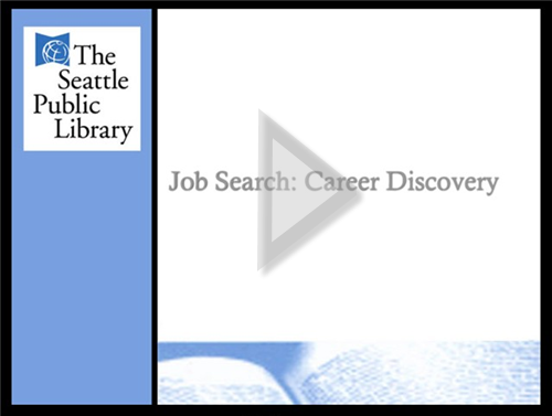 career_discovery3