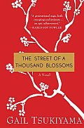cover-of-a-street-of-a-thousand-blossoms