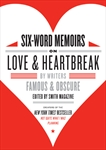 cover-of-six-word-memoirs1