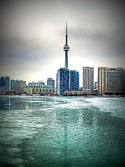 image-of-icy-toronto-courtesy-of-grant-macdonald