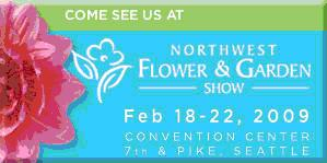 nw-flower-and-garden-show1