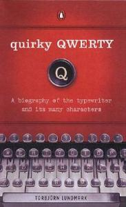 quirky-qwerty1