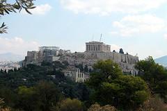 acropolis-photo-by-wallyg