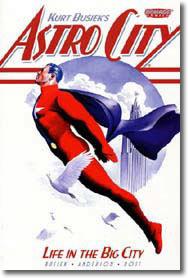 astro-city-cover