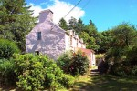 farmhouse-beara-ireland-by-cc-attribution-license-from-mozzercork