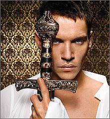 image-from-showtimes-the-tudors