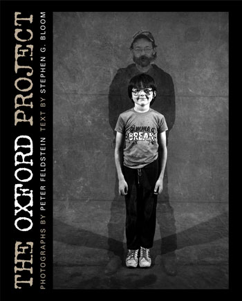 oxford-project-book-cover