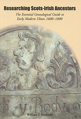 researching-scots-irish-ancestors