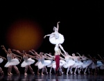 swan-lake-korbesherdcompany-07-245-cras