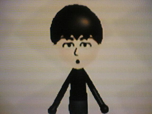 wii-mii-beatle-by-megnut