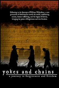 Yokes and Chains