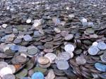 coins-by-cc-attribution-license-joe-shlabotnik
