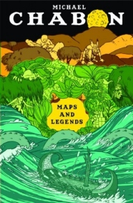 cover-of-michael-chabons-maps-and-legends