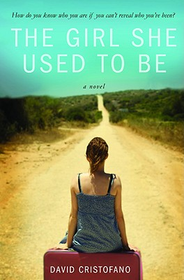 girl-she-used-to-be-book-cover