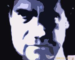 image-of-richard-nixon-courtesy-of-dr-john2005
