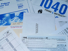 image-of-tax-forms-courtesy-of-roguesun-media
