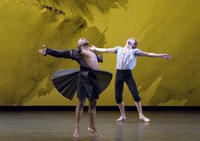 mozart-dances-shelftalk1