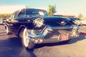 1957-eldorado-by-tw-collins-flickr-s