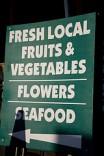 columbia-farmers-market1