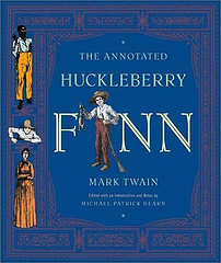 cover-of-the-annotated-huckleberry-finn