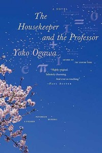 housekeeper-and-professor-book-cover