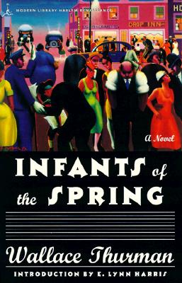 infants-of-the-spring