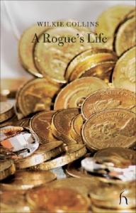 rogues-life-book-cover