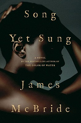 song-yet-sung-by-james-mcbride-book-cover