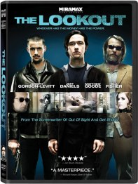 the_lookout_dvd