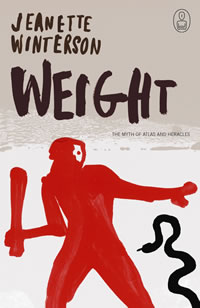 weight-by-jeanette-winterson-book-cover