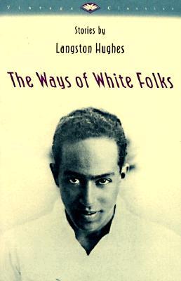 white-folks